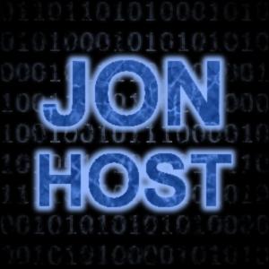 JonHost